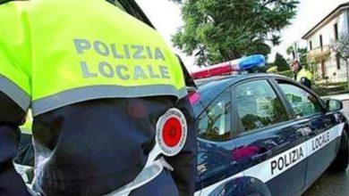 Photo of POLIZIA LOCALE – MERCOLEDI 20 GENNAIO 2021 LA FESTA DI SAN SEBASTIANO.