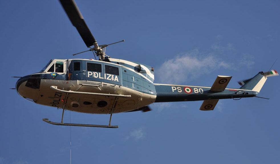 Photo of Operazione 'Pinocchio', smantellato traffico di stupefacenti tra Campobasso, Napoli e Foggia