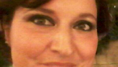 Photo of Marianna Minischetti Vice-Segretario provinciale del Movimento femminile e per le Pari Opportunità della Democrazia Cristiana della provincia di Foggia  16/09/2020  admin  0 commenti