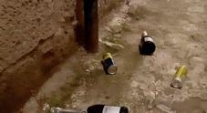 Photo of CGIL San Severo: Assembramento di decine di ragazzi disturbano i residenti del centro la CGIL incontra il sindaco