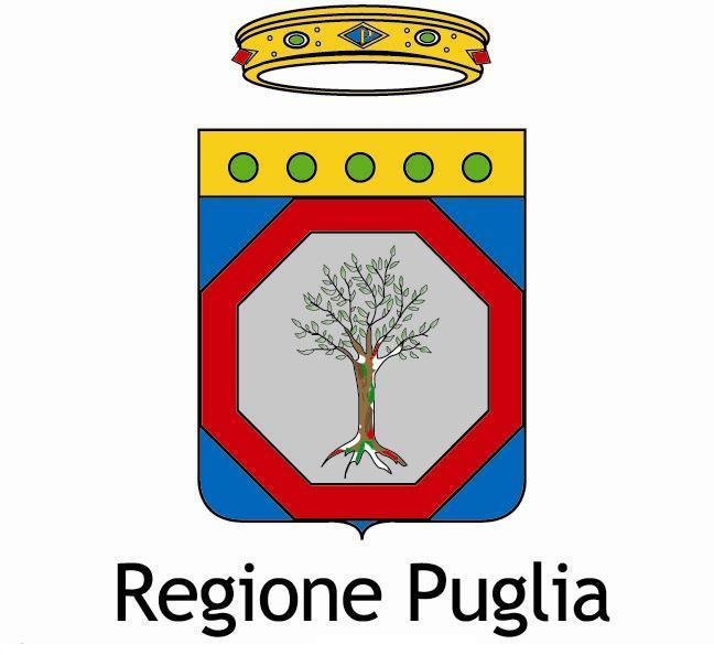 Photo of REGIONE: PROROGATA RISCOSSIONE  DELLE BORSE DI STUDIO 2019-2020