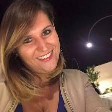 """Photo of Rosalia Di Monte si dimette da commissario cittadino FI """"si sarebbe potuto e dovuto fare di più nella capacità di ascolto della gente"""""""