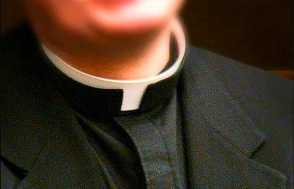 Photo of L'inganno dei finti preti