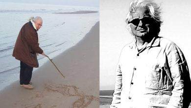 """Photo of """"7 Dee per 7 Capodogli"""" il docufilm di Silvestro Regina per la sostenibilità del mare e delle spiagge"""