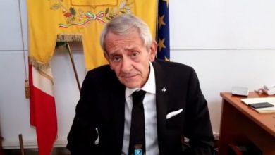 """Photo of Franco Metta, """"accuse infamanti e inaccettabili ai pm"""": la replica dell'associazione nazionale dei magistrati"""