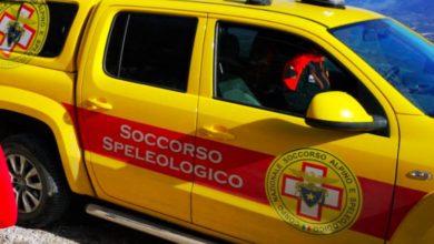Photo of Paura sul Monte Miletto: soccorsi escursionisti di San Severo e Benevento