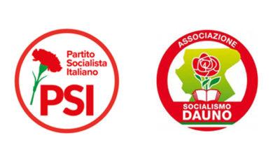 Photo of I Socialisti di San Severo verso l'unificazione