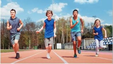 """Photo of Torremaggiore: progetto """"Sport di Tutti – edizione young"""""""