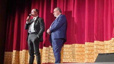 """Photo of """"La quarta mafia. Storie e personaggi delle mafie di Capitanata"""". Se ne parlerà a Torremaggiore, nel convegno organizzato dal Rotary Club San Severo."""