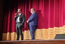 """Photo of """"Il Rotary va in scena"""", lo spettacolo con artisti diversamente abili e non, per la raccolta fondi verso la Rotary Foundation."""