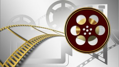 "Photo of Cineaudiovisivo: In Confartigianato una categoria per gli imprenditori del ""cineaudiovisivo"""