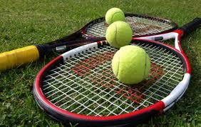 Photo of Sport a San Severo anche quest'anno vuol dire tennis …