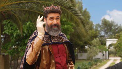 Photo of Foggia omaggia Federico II, Dodiciventuno e gli 800 anni dall'arrivo dell'Imperatore