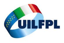 """Photo of Giorgione (UIL-FPL): """"Molto soddisfatti per mantenimento operatività Ginecologia a San Severo"""""""