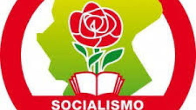 Photo of Socialismo Dauno con Senso Civico al fianco di Emiliano