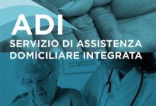 Photo of Assistenza Domiciliare Integrata: la Direzione Strategica della ASL Foggia incontra le associazioni di pazienti e famiglie