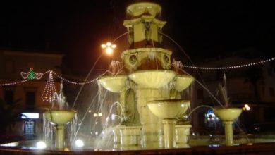 Photo of San Severo: nuovo look per piazza Incoronazione, indetto un concorso di progettazione