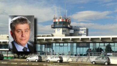 Photo of FOGGIA: Aeroporto Gino Lisa, solo promesse al vento?