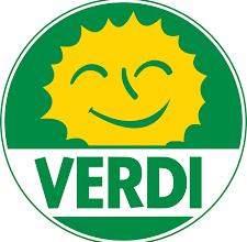 Photo of Eletto il nuovo Coordinamento dei Verdi di San Severo
