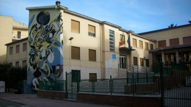 Photo of Richiesta accertamenti e responsabilità contagi da COVID19 nell'I.C.Manicone – Fiorentino di Vico del Gargano